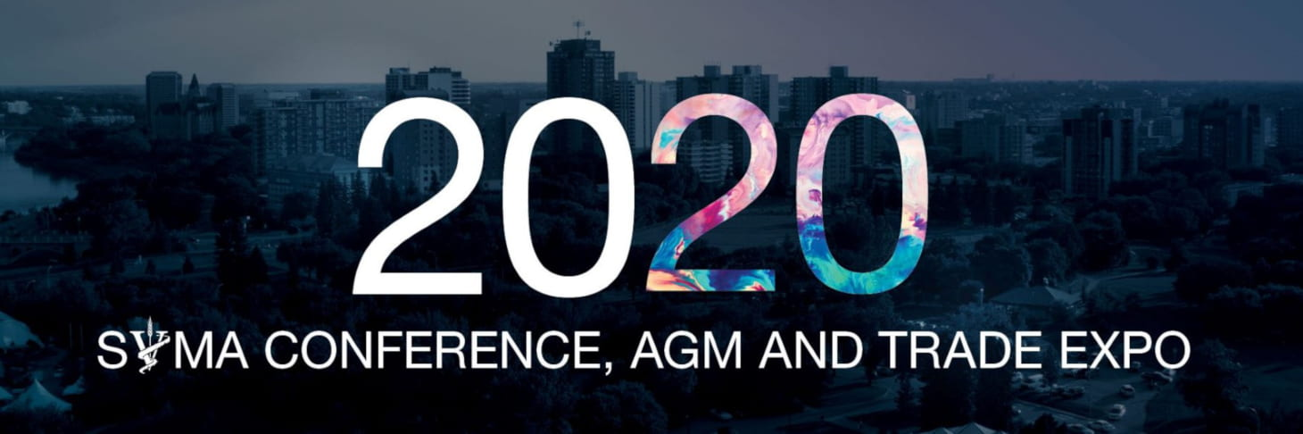 2020 SVMA Conference